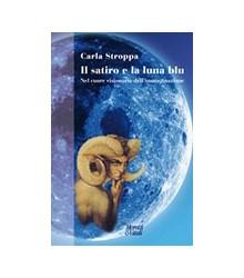 Il Satiro e la Luna Blu