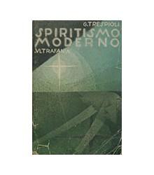 Spiritismo Moderno