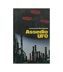 Assedio Ufo