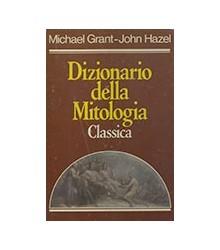 Dizionario della Mitologia...