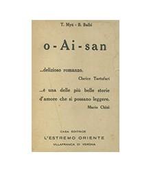 O-Ai-San
