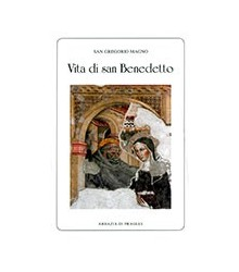 Vita di San Benedetto