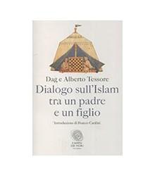 Dialogo sull'Islam tra un...