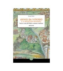 Annio da Viterbo e il...