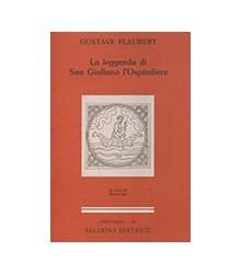 La Leggenda di San Giuliano...