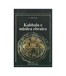 Kabbala e Mistica Ebraica