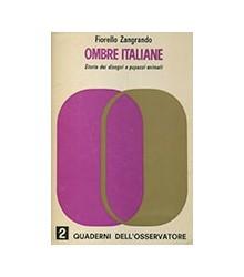 Ombre Italiane