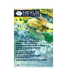 Nexus New Time