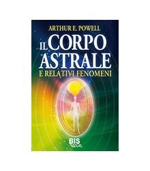 Il Corpo Astrale