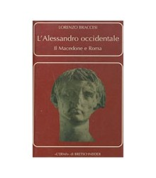 L'Alessandro Occidentale