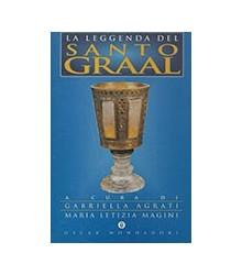 La Leggenda del Santo Graal