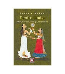 Dentro l'India