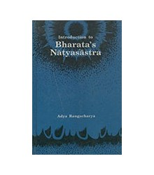 Introduction to Bharata's...