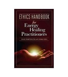 Ethics Handbook for Energy...