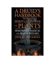 A Druid's Handbook to the...