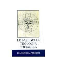 Le Basi della Teologia...
