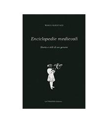 Enciclopedie Medievali