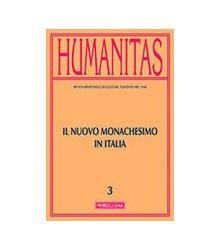 HUMANITAS - Anno LXIX - N....