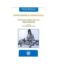 Rivelazione e Conoscenza -...