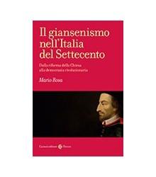 Il Giansenismo nell'Italia...