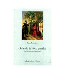 Orlando Furioso Guarito
