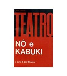 Nô e Kabuki