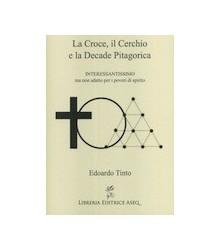 La Croce, il Cerchio e la...