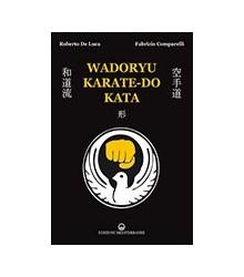 Wadoryu Karate-Do Kata