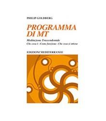 Programma di MT