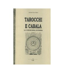 Tarocchi e Cabala - Tarot y...