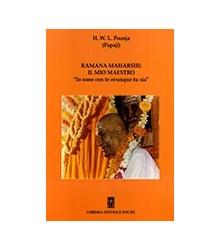 Ramana Maharshi: il Mio...