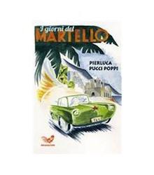 I Giorni del Martello