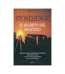 Stonehenge Il Segreto Del...