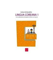 Lingua Coreana 1