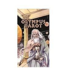 Tarocchi dell'Olimpo