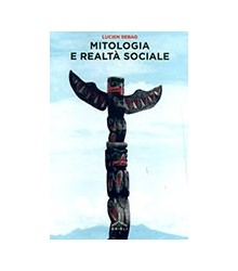 Mitologia e Realtà Sociale