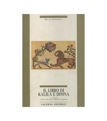 Il Libro di Kalila e Dimna