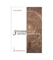 I Numeri nella Divina Commedia