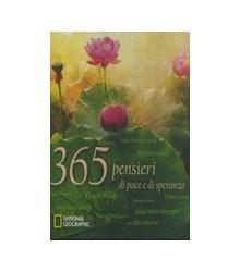 365 Pensieri di Pace e di...