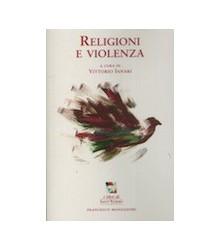 Religioni e Violenza