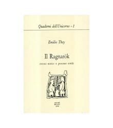 Ragnarok (Il). Evento...