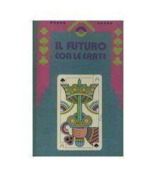 Il Futuro con le Carte
