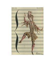 Storia del Balletto