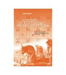 Appunti di Esoterismo ed...