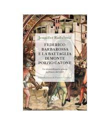 Federico Barbarossa e la...