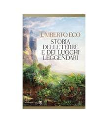 Storia delle Terre e dei...