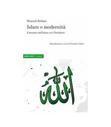 Islam e Modernità