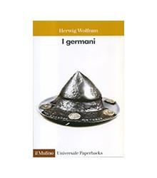 Germani (I)