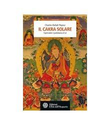 Il Cakra Solare