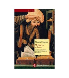 Medioevo sul Naso